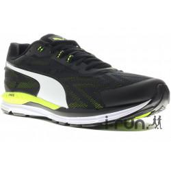 Puma Speed 600 Ignite 2 M Chaussures homme