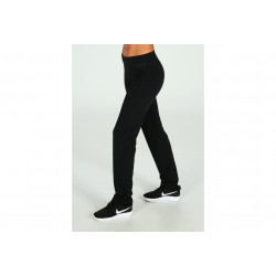 Nike Power Legendary Training Pant W vêtement running femme