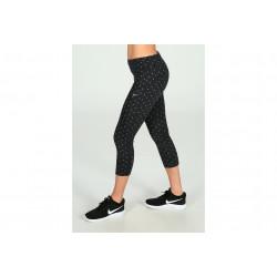 Nike Power Epic Running Crop W vêtement running femme