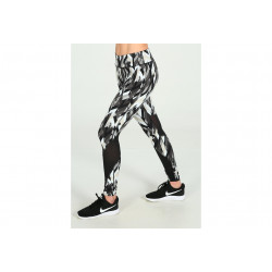 Nike Power Epic Lux Print W vêtement running femme