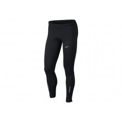Nike Shield Tech M vêtement running homme