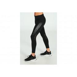 adidas Supernova 7/8 Tigth Print W vêtement running femme