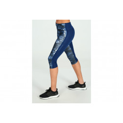 adidas Tight 3/4 Supernova W vêtement running femme