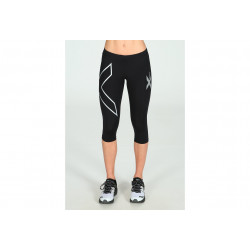 2XU Perform Compression W vêtement running femme