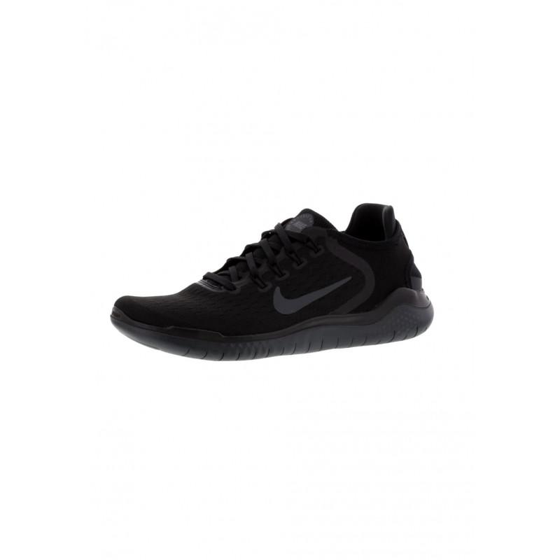 Avis et test sur Nike Free RN 2018 Chaussures running pour Femme
