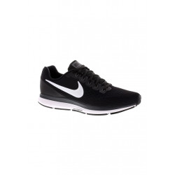 finest selection 7745e b43b0 Nike Air Zoom Pegasus 34 - Chaussures running pour Femme - Noir