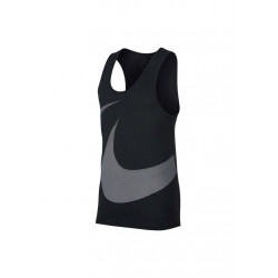 Nike Dry Training Tank - Tops pour Homme