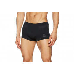 Odlo Performance Essentials M boxer running homme