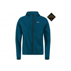 Gore Wear R7 Gore-Tex Shakedry M vêtement running homme