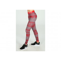 Nike Pro Hyperwarm Nordic W vêtement running femme