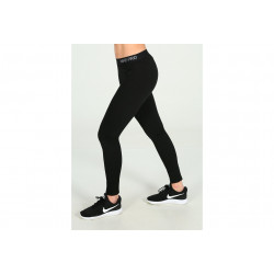 Nike Pro Hyperwarm Limitless W vêtement running femme