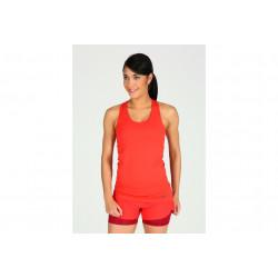 Nike Pro Débardeur Hypercool Limitless W vêtement running femme
