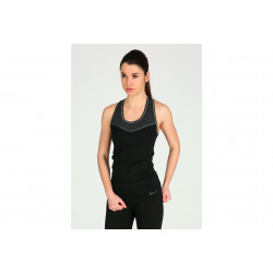 Nike Pro Hypercool Limitless W vêtement running femme