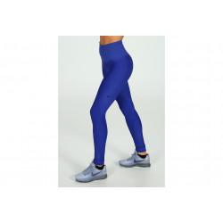 Nike Zoned Sculpt W vêtement running femme