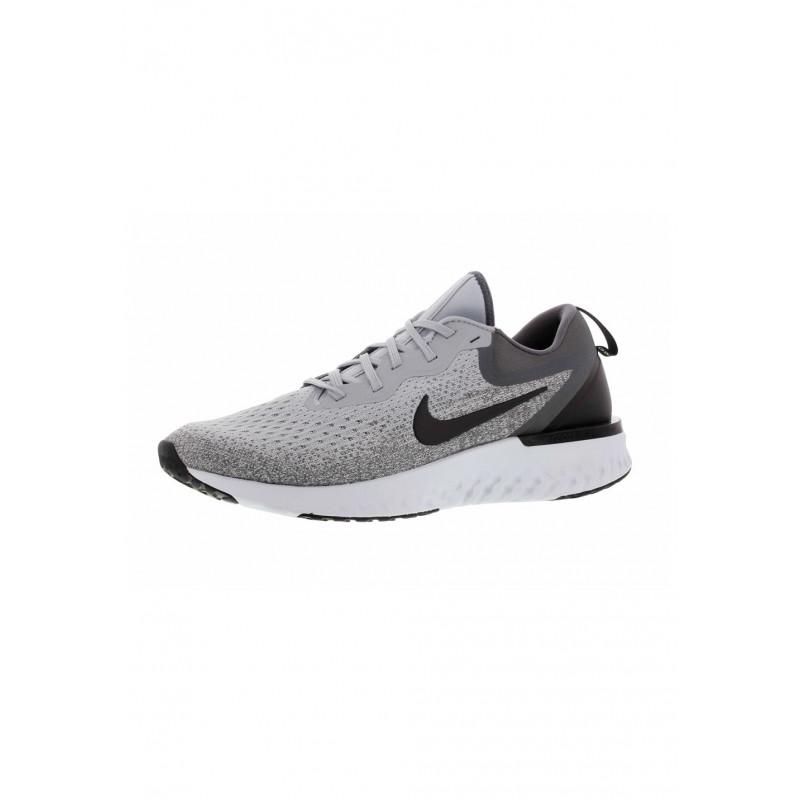 Gris Homme Chaussures Pour Odyssey React Nike Running LSzUVpMqG