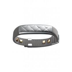 Jawbone UP3 Électroniques - Gris