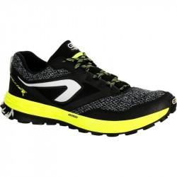 Chaussures Trail Running KALENJI KIPRUN TR