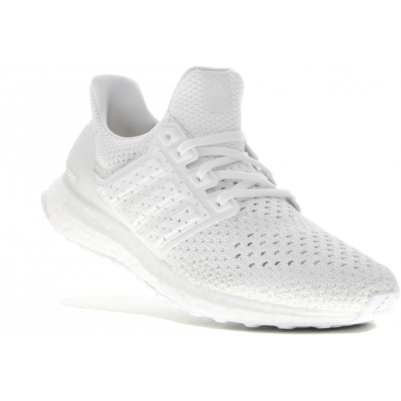 adidas ultra boost m homme