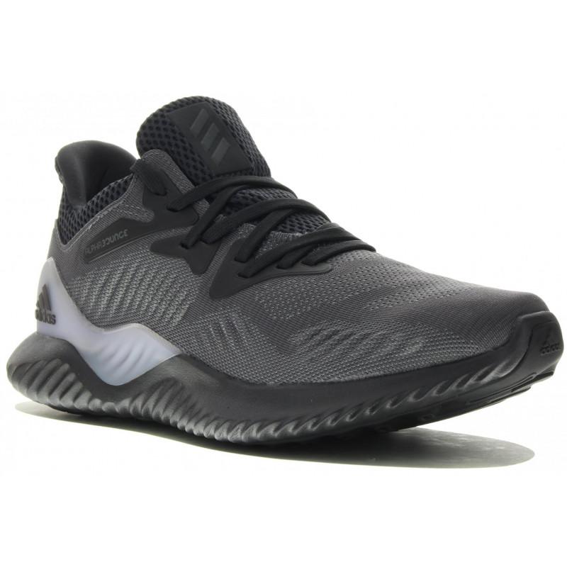 adidas Alphabounce Beyond W femme Chaussures running femme W 2c9cf4
