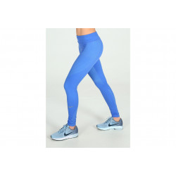 Nike Zonal Strength W vêtement running femme