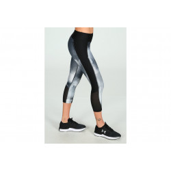 Under Armour Fly-By Printed W vêtement running femme