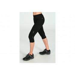 Gore Running Wear Essential W vêtement running femme