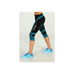 X-Bionic Effektor W vêtement running femme