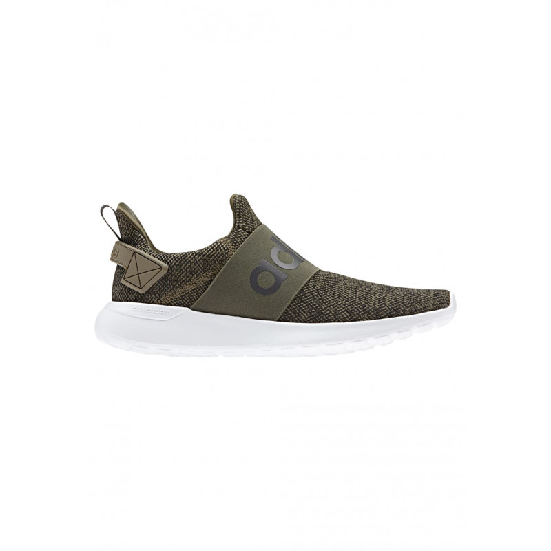 adidas Lite Racer Adapt Chaussures running pour Homme