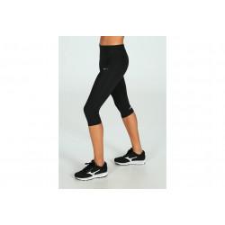 Mizuno DryLite Core W vêtement running femme