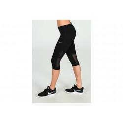 Nike Epic Run W vêtement running femme