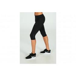 Nike Tech W vêtement running femme