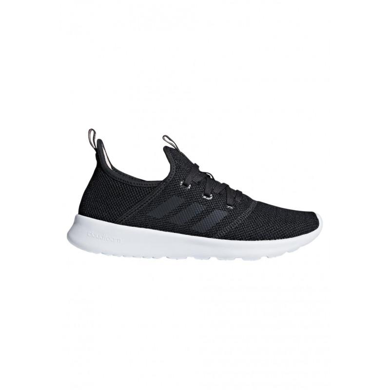Chaussures Running Adidas Femme Pure Cloudfoam Pour Yawq5cq Jam tBq8waIxw