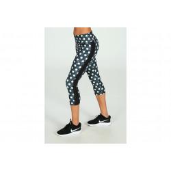 Nike Legend Spots W vêtement running femme