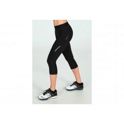2XU Trainer W vêtement running femme