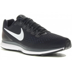 Nike Air Zoom Pegasus 34 homme : infos, avis et meilleur prix ...