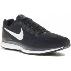 Nike Air Zoom Pegasus 34 M Chaussures homme