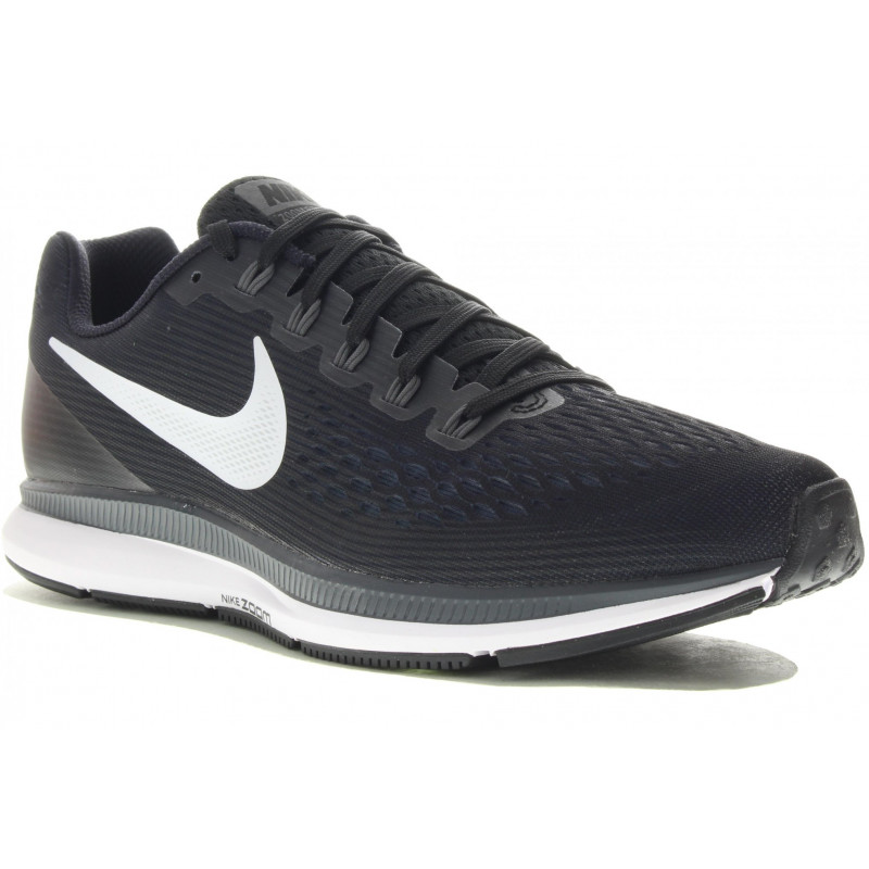best sneakers 9fcf4 051a4 Nike Air Zoom Pegasus 34 M Chaussures homme