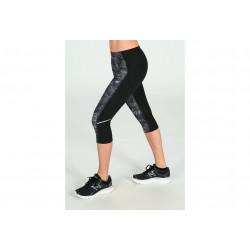 New Balance Printed Accelerate W vêtement running femme