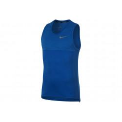 Nike Dry Medalist M vêtement running homme