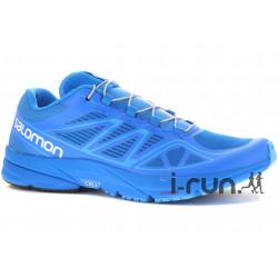 Salomon Sonic Pro M Chaussures homme