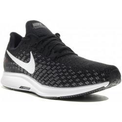 Nike Air Zoom Pegasus 35 M Chaussures homme
