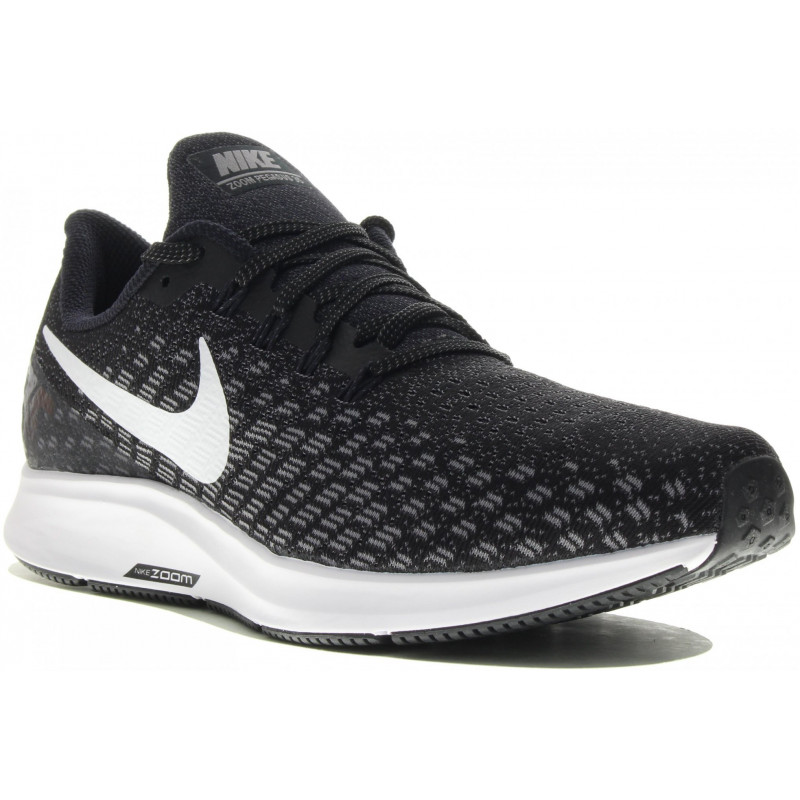 nike air zoom pegasus 35 homme 009