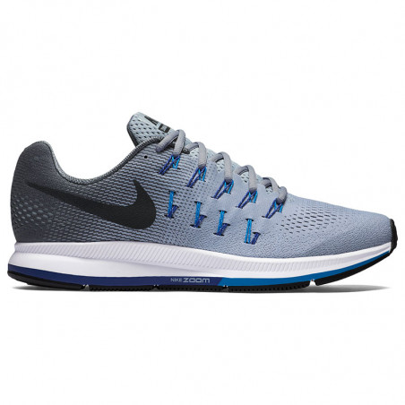 Avis et test sur Nike Air Zoom Pegasus 33 homme NIKE