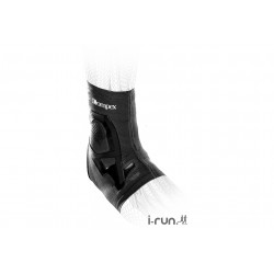 Compex TriZone Ankle Protection musculaire & articulaire