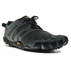 Vibram Fivefingers V-Trail M Chaussures homme