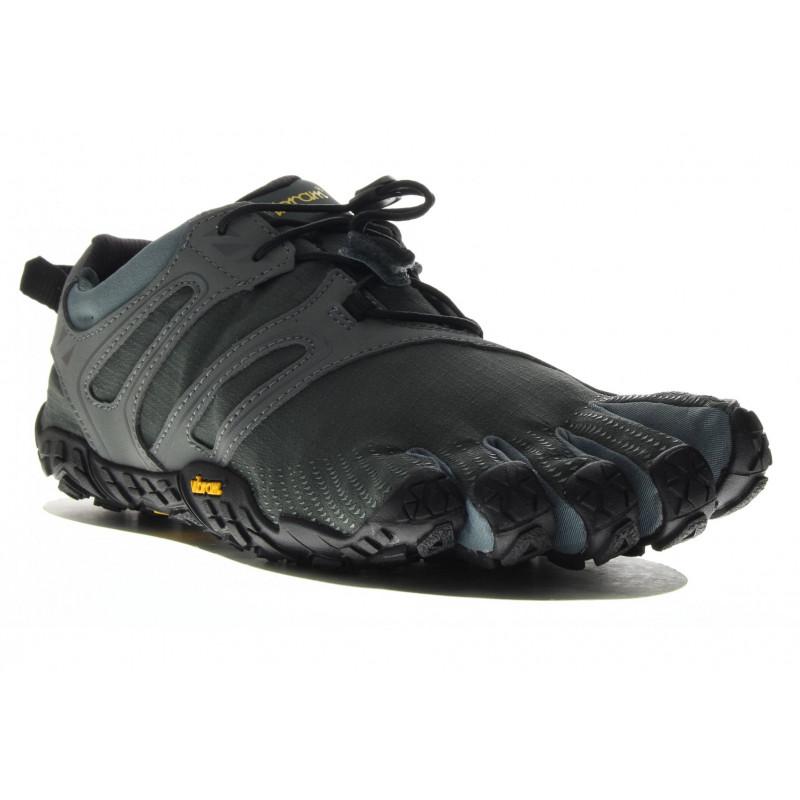 9d0d59e23c0 Vibram Fivefingers V-Trail M Chaussures homme