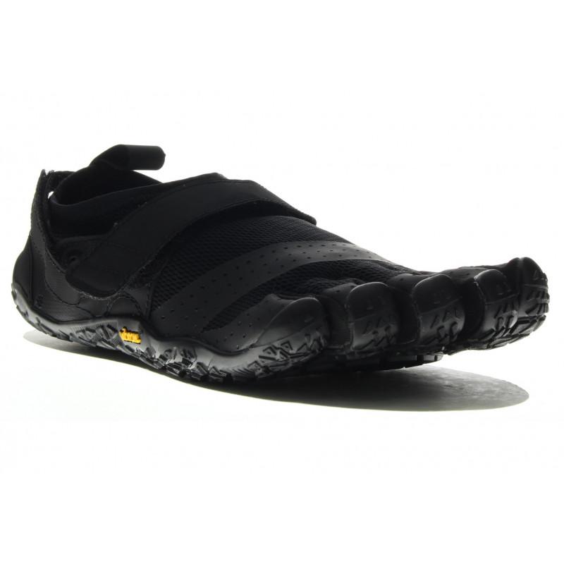 a6ef796ff3d2 Vibram Fivefingers V-Aqua M Chaussures homme