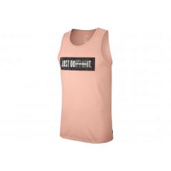 Nike Dry Just Don't Quit M vêtement running homme