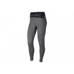 Nike Pro Intertwist W vêtement running femme
