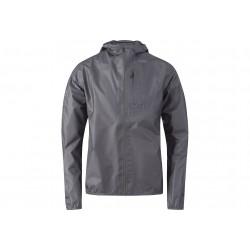 Gore Wear One Gore-Tex M vêtement running homme